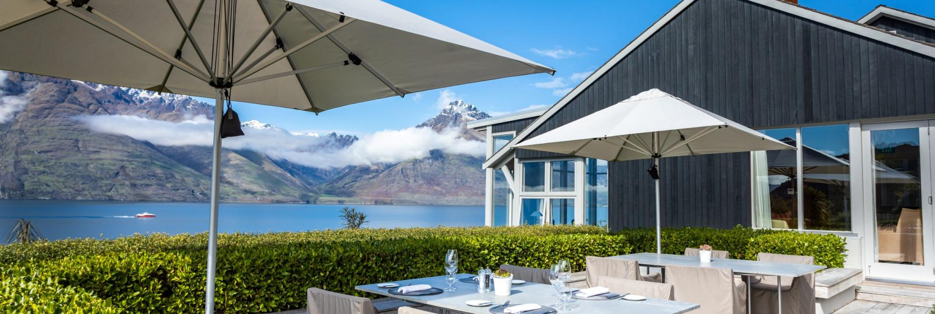 Matakauri Lodge Remarkables Terrace banner resize